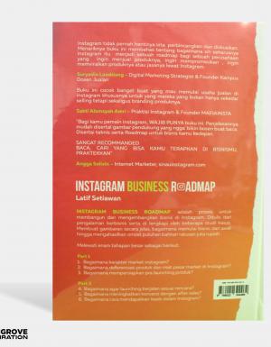 Instagram Business Roadmap Part 2