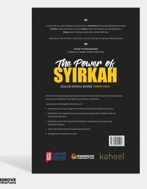 The Power of Syirkah