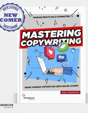 Mastering Copywriting