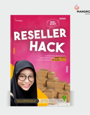 Reseller Hack